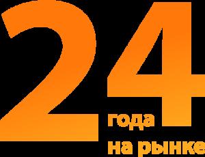 """Автошкола Железнодорожный """"Автополис"""". Обучение кат В Балашиха"""